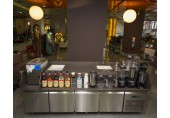 COFFE STATION GOUNELAS / CSG1