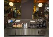 COFFE STATION GOUNELAS / CSG1