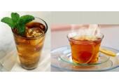 ΤΣΑΙ - ICE TEA