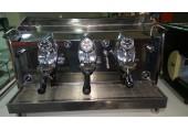 3 Group Αυτόματη μηχανή