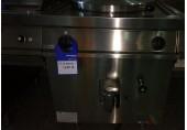 Fagor Βραστήρας 80 Λίτρα αερίου