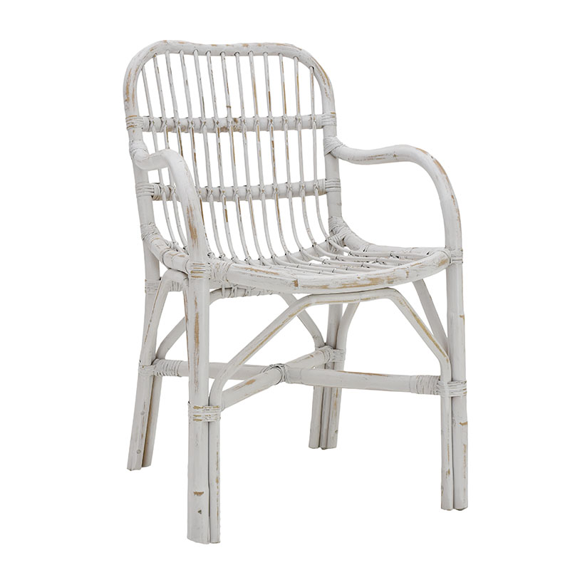 Καρέκλα Ρατάν