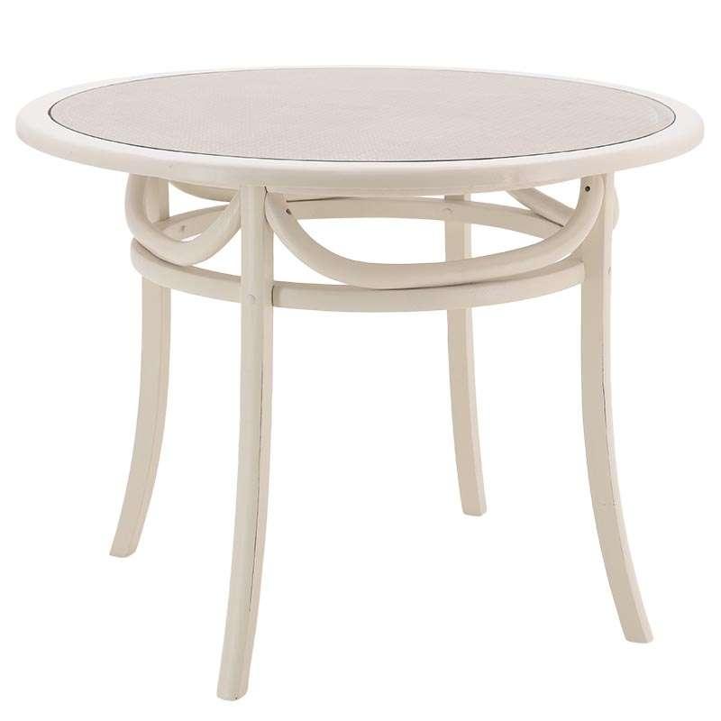Τραπέζι Μπιστρό