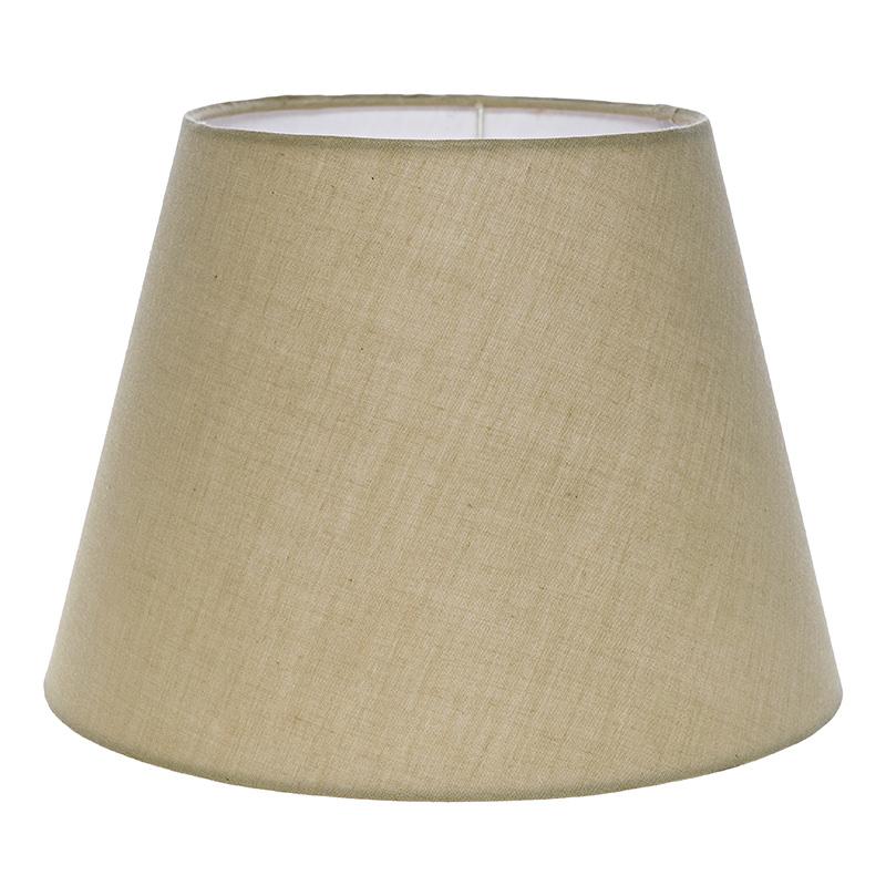 Καπέλο Λάμπας Ε27