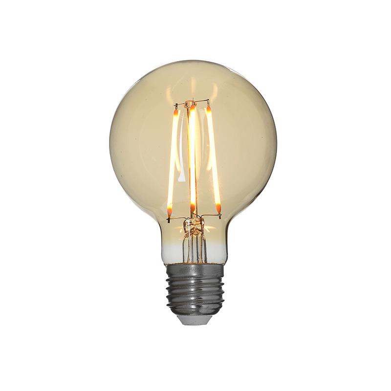 Λαμπτήρας LED