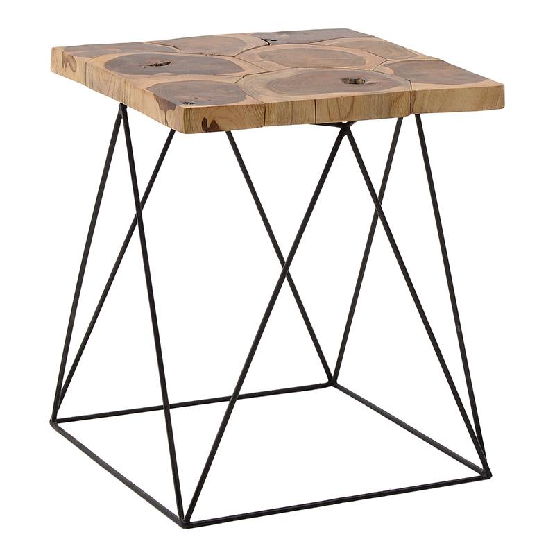 Βοηθητικό Τραπέζι